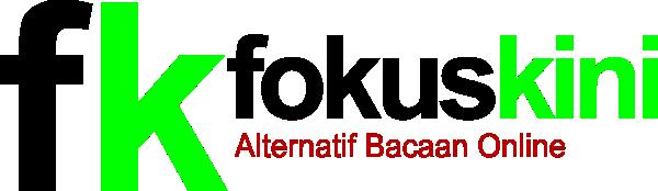 FOKUSKINI.COM