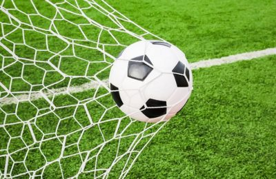 Liga 1 dan Liga 2 Musim Ini Diteruskan? PSSI Hormati dan Patuhi Kepolisian