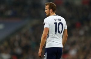 "Harry Kane Gagal Perkuat Tottenham di Laga Final ""Carabao Cup 2021""?"