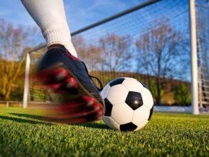 Satu Lagi Pemain PSS Masuk Pemusatan Latihan Menuju Kualifikasi Piala Dunia 2022