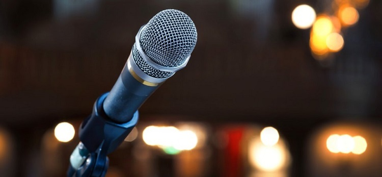 Tetap Semangat Ditengah Pandemi, PCMS Bikin Kompetisi Musik