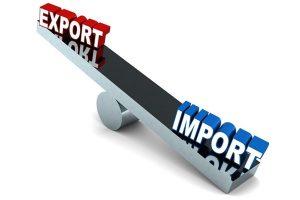 Kemenperin Fokus Substitusi Impor