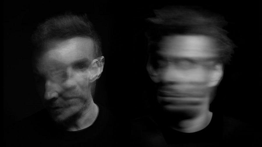 Massive Attack Rilis Film Pendek Peranan Bisnis Musik untuk Perubahan Iklim