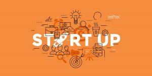 Menumbuhkan IKM Sektor Pangan yang Produktif, Kreatif dan Inovatif