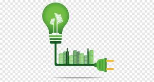 Ketetapan Harga Gas Bumi Menghemat Anggaran Subsidi Listrik