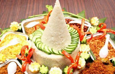 2021: Sektor Industri Makanan dan Minuman Dimungkinkan Tumbuh Positif