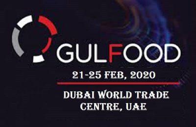 """Kemendag Manfaatkan Momen di """"Gulfood 2021"""""""