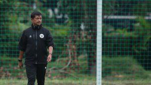 Kompetisi Sepakbola di Indonesia Harus Segera Bergulir