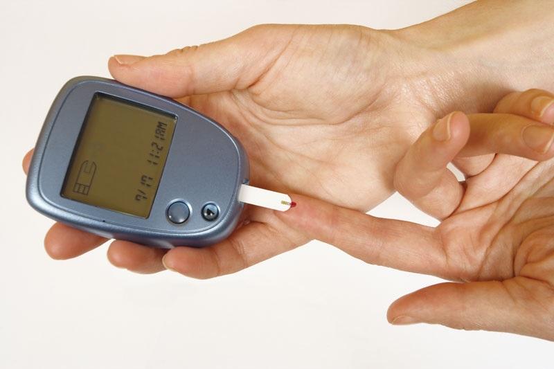 Diabetes Juga Dapat Mengancam Anak