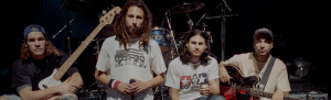 Tunda Konser Reuni RATM, Morello Giat Kolaborasi dengan Pussy Riot