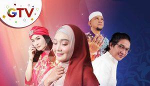 """60 Talenta Terpilih """"Voice of Ramadan"""" Siap Hibur Publik Pemirsa GTV"""