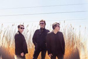 Manic Street Preachers Agendakan Album Studio Ke-14