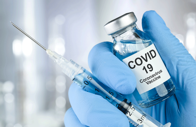 Cegah Varian Virus Covid-19, Kemenkes Perketat Pintu Masuk Ke Indonesia
