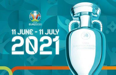 """EURO 2020"": Hukuman untuk Marko Arnautovic Bahayakan Peluang Austria"