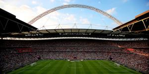 """Disepakati, Penambahan Jumlah Penonton Semifinal hingga Final """"UEFA EURO 2020"""""""