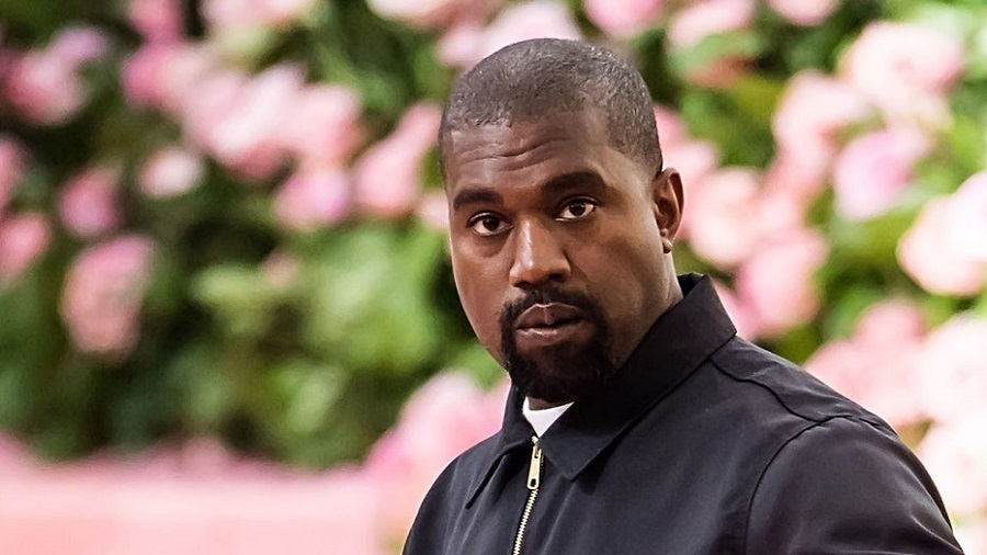 """Kanye West Umumkan Album Terbaru, """"Donda"""""""