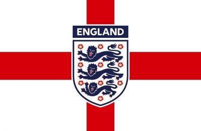 """Inggris Dihukum Akibat Ulah Publik Suporternya di Final """"Euro 2020"""""""