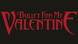 Sisi Paling Ganas dari Bullet For My Valentine di Masa Pandemi