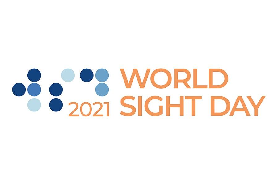 Katarak Penyebab Terbanyak Gangguan Penglihatan di Indonesia
